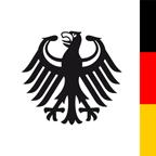 www.bfarm.de